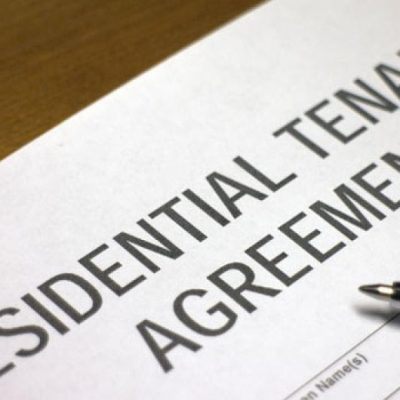 Summary of the changes made to the Residential Tenancies Act during Covid-19