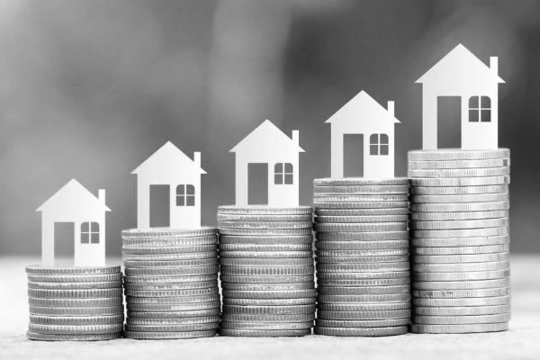 So You've Bought An Investment Property.. Now What?