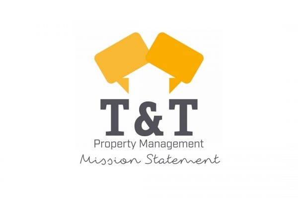 T And T Property Management Mission Statement