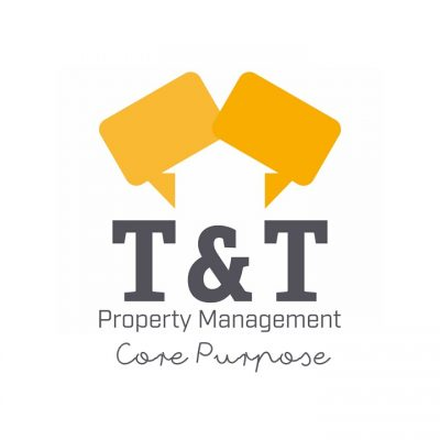 T And T Property Management Core Purpose