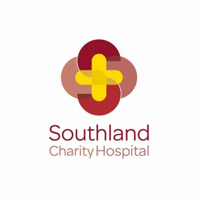 Southland Charity Hospital After Match Gala