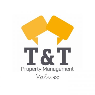 T And T Property Management Values
