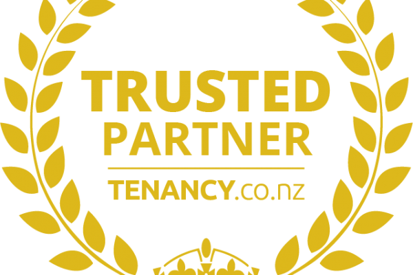 Trusted Partner