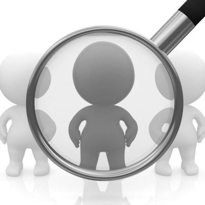 What is considered when screening potential tenants?